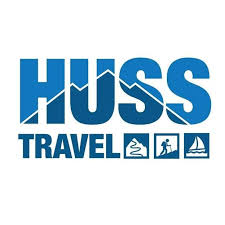 Huss Travel